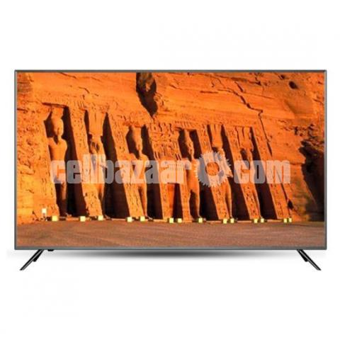 40 inch ANDROID SMART TV NETFLIX & PRIME VIDEO - 3/5
