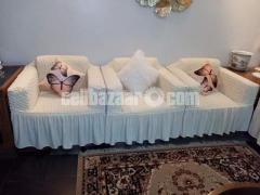 Sofa Cover for Your Lovely Furniture  - Image 10/10