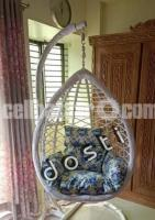 Swing Chair Dosti - Image 3/10