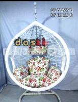 Swing Chair Dosti - Image 7/10