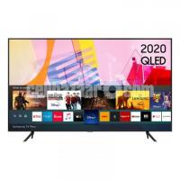 Samsung 55'' Q60T QLED Smart 4K Android TV