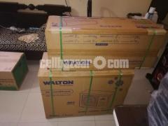 Walton 1 ton split ac