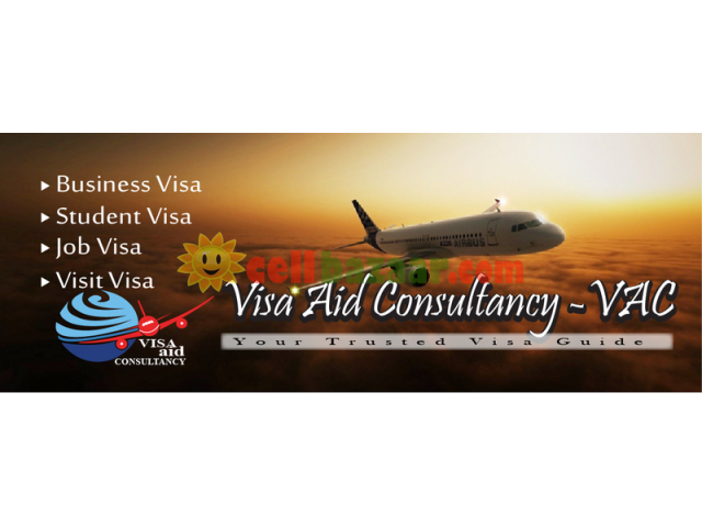 Turkey Visa Processing - 2/5