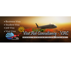 Turkey Visa Processing