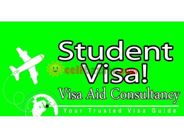 Turkey Visa Processing - 3/5