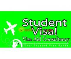 Turkey Visa Processing - Image 3/5