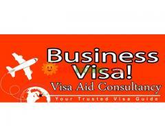 Turkey Visa Processing - Image 4/5