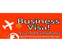Ukraine Visa Processing - Image 4/5