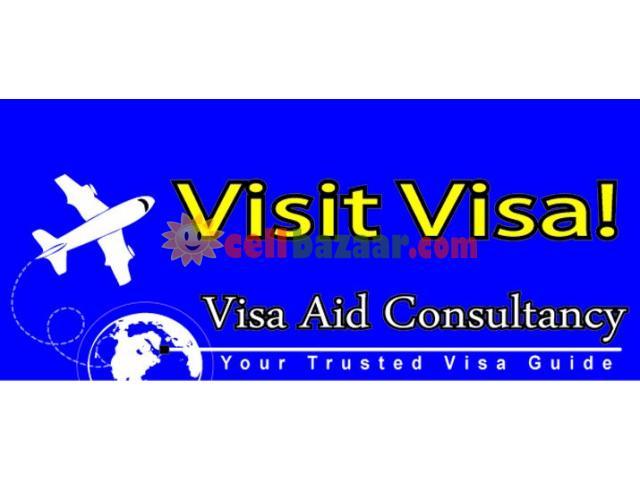 Ukraine Visa Processing - 5/5