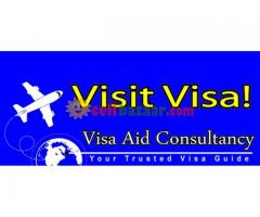 Ukraine Visa Processing - Image 5/5