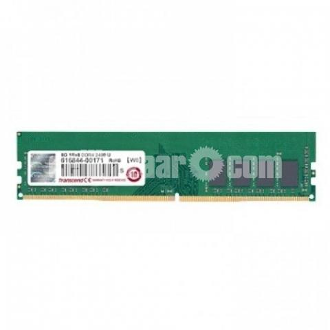 Desktop Ram - 1/1