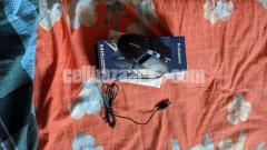 K Snake M11gaming wired mouse