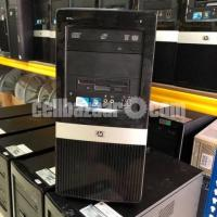 Hp DDR3 Bank Used Brand Pc 4700tk - Image 3/3