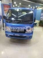 Tata Ace Ex2 Pickup