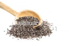 Chia seed চিয়া সিড