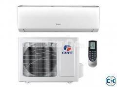 Gree GSH-18LMV 1.5 Ton Inverter Air Conditioner 18000BTU