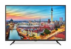 Sony plus China 32'' Smart Yoytube LED HD Television