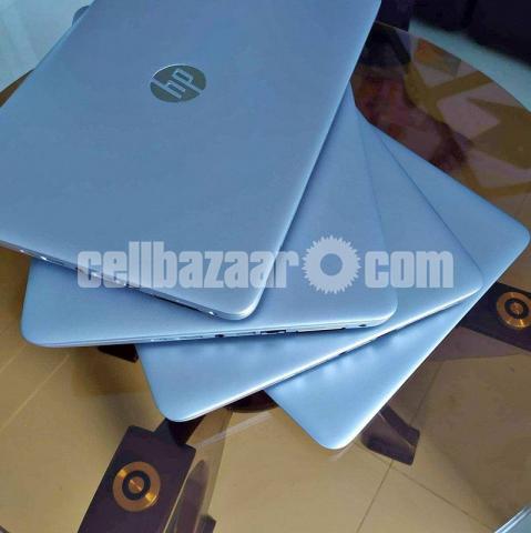 HP Elitebook Ultra 6th gen Core i5 8/256GB - 2/5