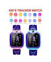 GPS Tracker Kid's Smart Watch kid's Watch Global Version - Image 6/7