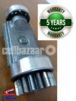 Honda H100S CDI Parts - Image 3/10