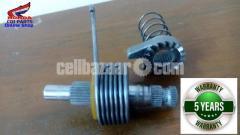 Honda H100S CDI Parts - Image 4/10