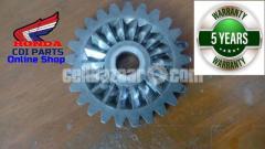 Honda H100S CDI Parts - Image 5/10