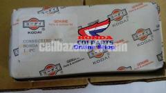 Honda H100S CDI Parts - Image 7/10