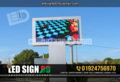 Great LED Moving Message Board For Your Business! P1 P2 P3 P4 P5 P6 P7  P8 P10 This Money