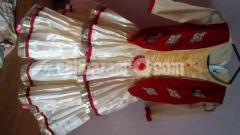 baby dress - Image 5/7