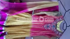 baby dress - Image 7/7