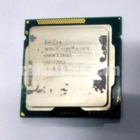 Intel Core i5-3470 3.20 GHz 3rd Gen Processor 6M Cache