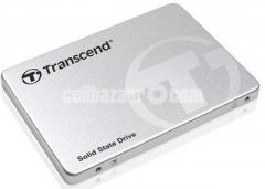 Transcend SSD220S 2.5