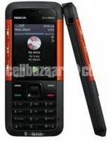 Nokia 5310,  (2020), original.