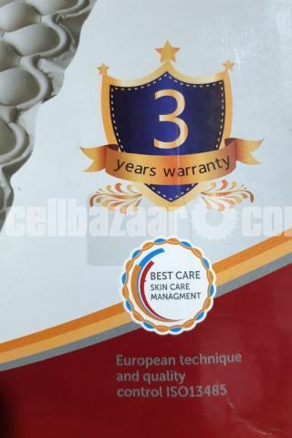 Ensure Air Mattress - 5/5
