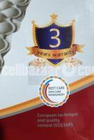 Ensure Air Mattress - Image 5/5