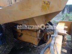 RECONDITION 10 TON SOIL COMPACTOR - Image 5/8