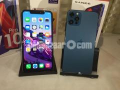 iPhone 12 pro Max Super master Copy