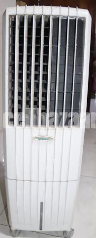 Symphony Air Cooler - 2/5