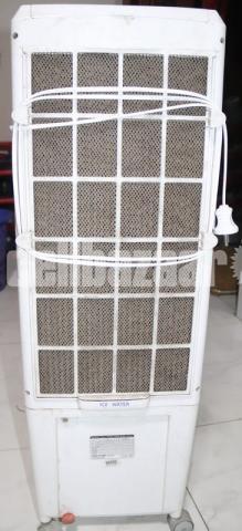 Symphony Air Cooler - 3/5