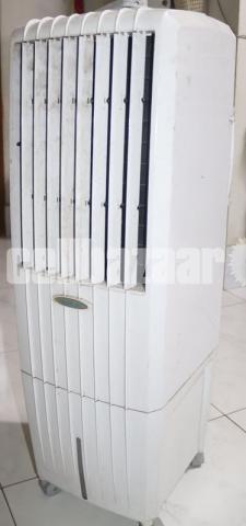 Symphony Air Cooler - 4/5