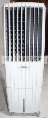 Symphony Air Cooler - 5/5