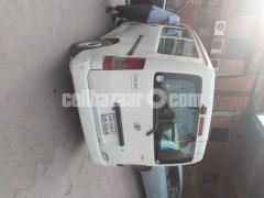 Car selling - Image 3/4