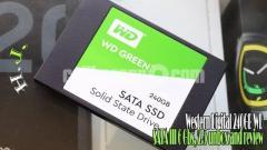 Western Digital WD Green 240GB SSD - Image 10/10