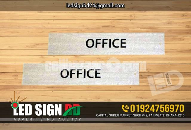 Nameplate capacity, also known as the rated capacity installed capacity a plate or sign - 1/4
