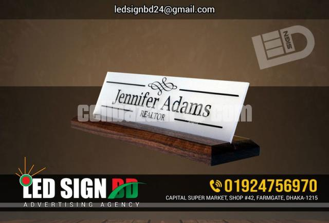Nameplate capacity, also known as the rated capacity installed capacity a plate or sign - 2/4
