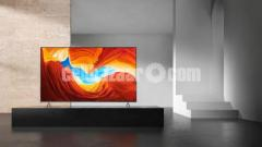 Sony Bravia 65'' X9000H 4K HDR Voice Control Android TV 2020 - Image 3/3