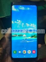 Samsung Galaxy S9+ for sell