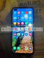 Realme X50 (Chinese Rom)
