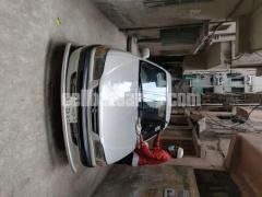 Ahsan , Used Car - Image 2/8