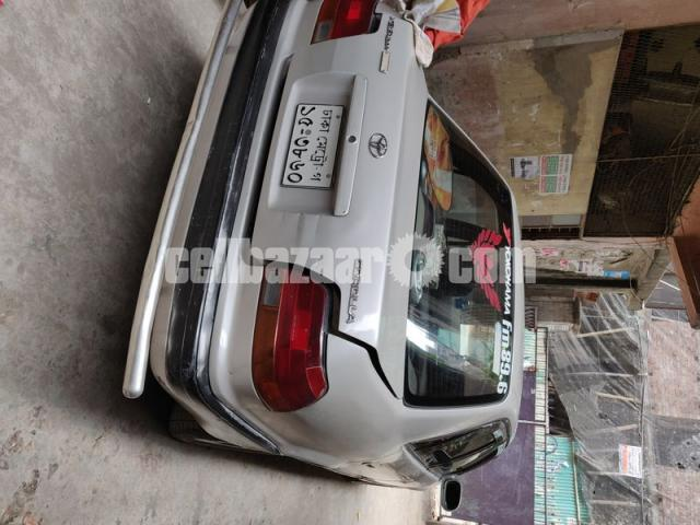 Ahsan , Used Car - 4/8